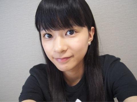 いつもの芳根京子